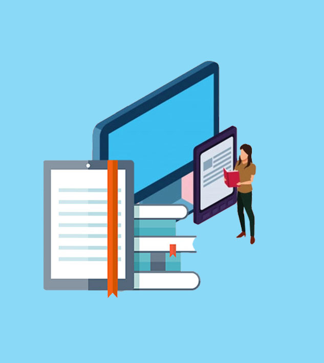 Best article ghostwriting for hire usa resume writing and interviewing techniques that work