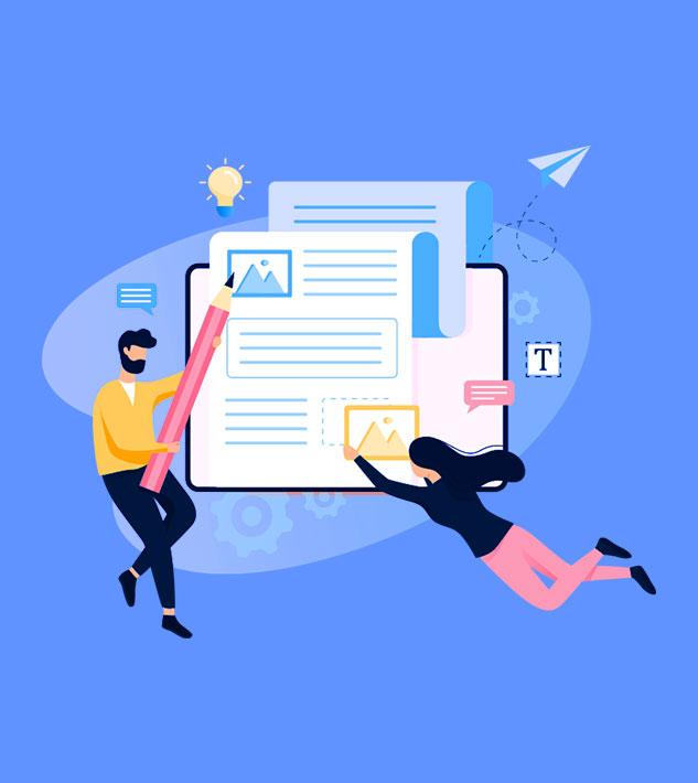 Top blog ghostwriting for hire online homework emergent readers