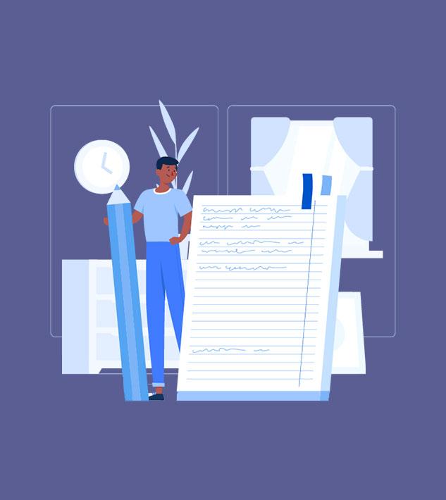 Professional blog ghostwriting services online custom university essay editor service for university